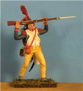 VID soldiers - Napoleonic french army sets - Page 2 5966b8d34cfdt