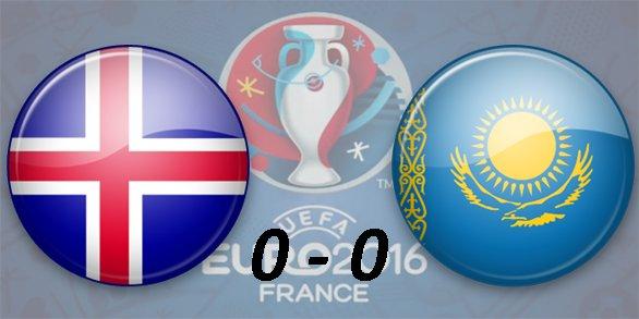 Чемпионат Европы по футболу 2016 C4a6101d048a