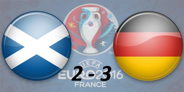 Чемпионат Европы по футболу 2016 6816a690f2d4