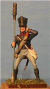 VID soldiers - Napoleonic prussian army sets 5324df3910bat