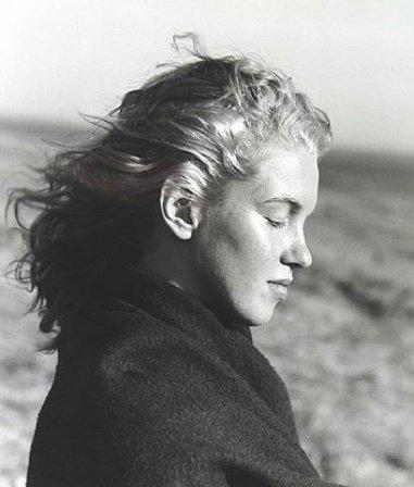 Мерилин Монро/Marilyn Monroe 788d7d33ca76
