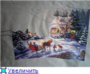 Процессы от Инессы. РОждественский маяк от КК - Страница 9 0c1a5ef9ac18t