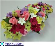 Цветы ручной работы из полимерной глины - Страница 3 1fdce0fae947t