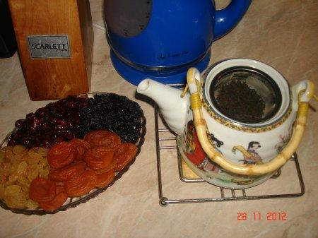 Чайная симфония 0891363e9e01