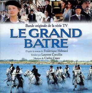 Блистательные Азераки / Le grand Batre / 1997  B49b598f6157