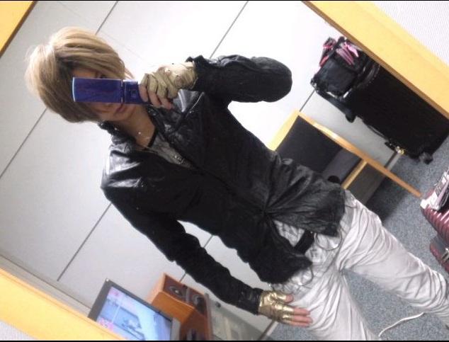 Shin photos - Страница 22 3fad83d2c0a4