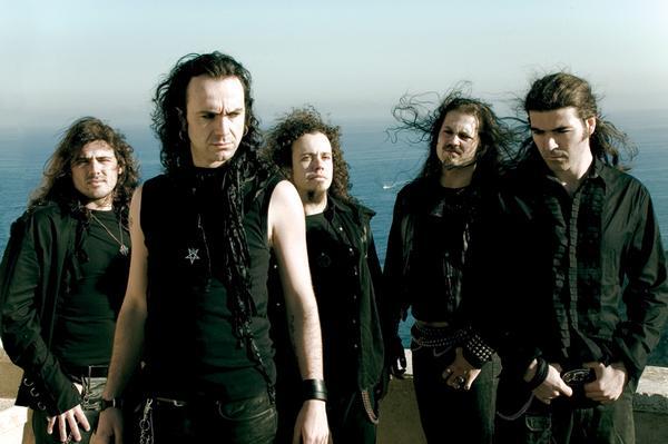 Готик-метал группы - Страница 2 8479ca7d8122
