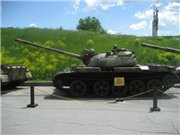 Military museums that I have been visited... 3d7b419227ddt