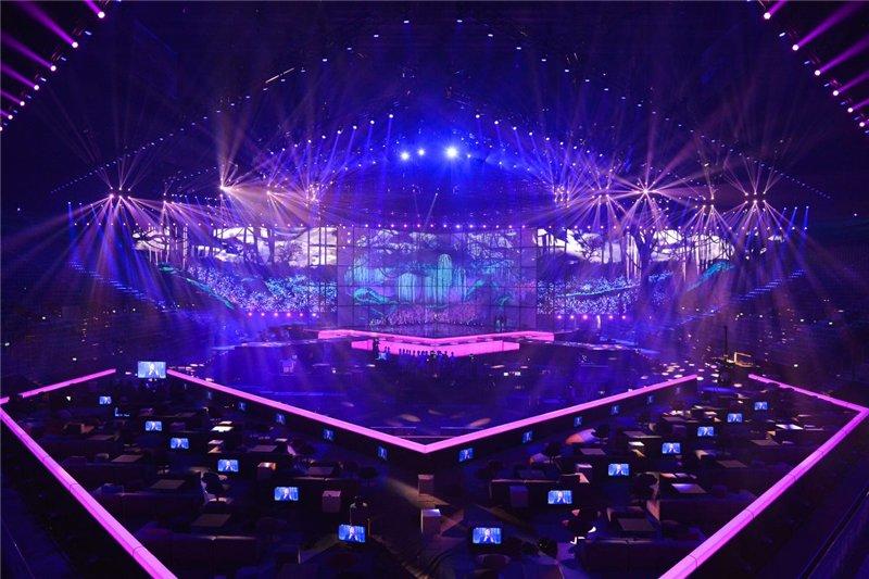 Евровидение 2014 - Страница 3 34ddc23f7691