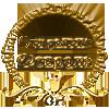 """Поздравляем победителей """"Фабрика мастеров 2018. Летний калейдоскоп!"""" 678ecae067a9"""