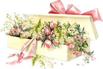 Поздравляем с Днем Рождения Миланочку (МилаМ) 249299a04c0bt