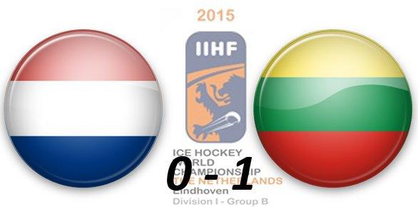 Чемпионат мира по хоккею 2015 Ec498a663437