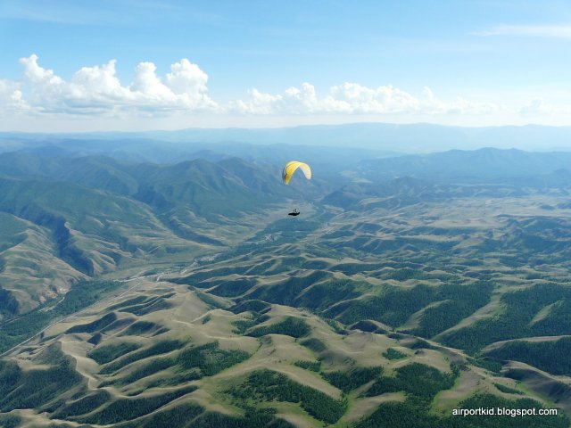 Adventure in Siberia E9b782befd7b