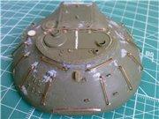 ИС-3 от Моделиста. - Страница 4 Dd4fe5617257t