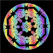 Магические мандалы A204a370f8a7t