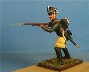 VID soldiers - Napoleonic russian army sets Ce1a553df691t