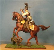 VID soldiers - Napoleonic russian army sets 13d20fcdc1a2t
