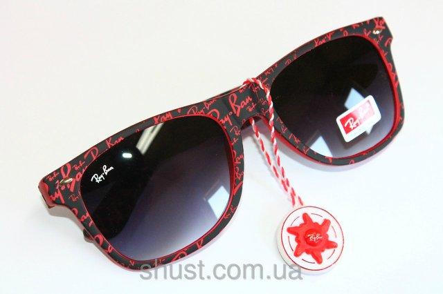 Перчатки и солнцезащитные очки ЧП Шуст, Собираем - Страница 2 C1f2aed0541d