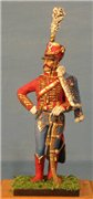 VID soldiers - Napoleonic french army sets 063d4b6fafbft