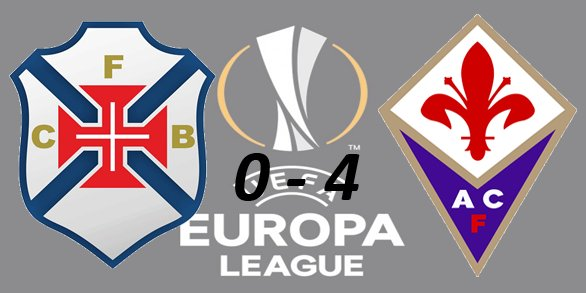 Лига Европы УЕФА 2015/2016 2f3eae1ba27d
