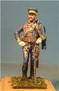 VID soldiers - Napoleonic russian army sets 6f5cece557b2t