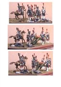 VID soldiers - Vignettes and diorams - Page 2 Ecf400c122aft
