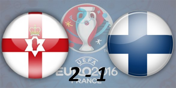 Чемпионат Европы по футболу 2016 3543d719740f