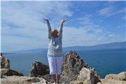 Байкальский ветер странствий - Страница 3 8be9c9e92e2at