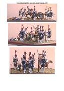 VID soldiers - Vignettes and diorams - Page 2 D78e7da24754t