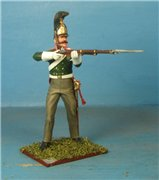 VID soldiers - Napoleonic russian army sets - Page 2 1a7d6a54821bt