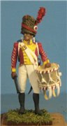 VID soldiers - Napoleonic naples army sets 89478499a567t