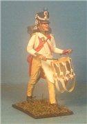 VID soldiers - Napoleonic italian troops B9e4db6e0d3ct
