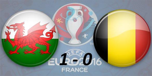 Чемпионат Европы по футболу 2016 4f4384dd7442
