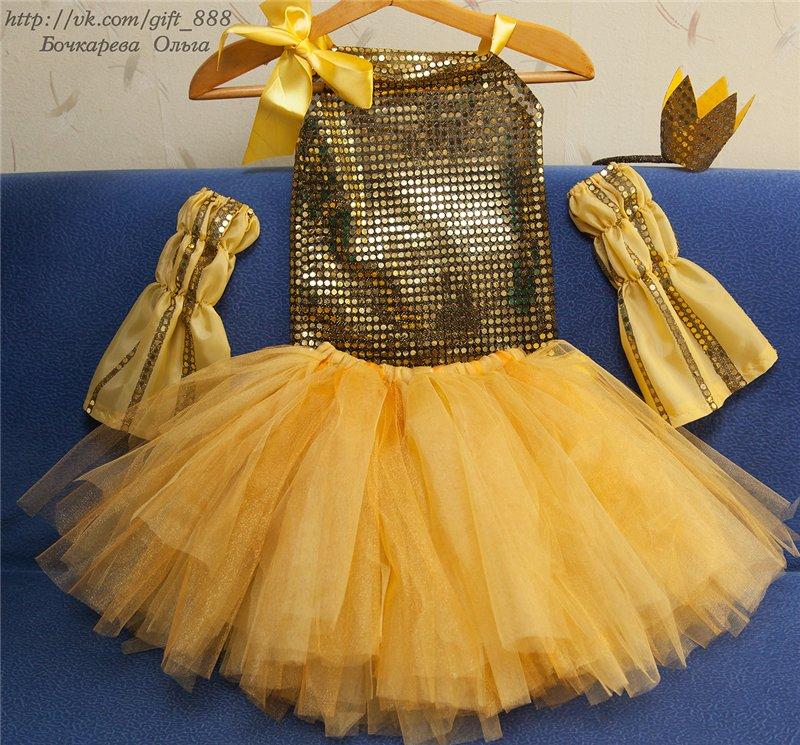Новогодние наряды/костюмы для детей C0a7b72f7200