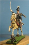 VID soldiers - Napoleonic prussian army sets 0ebc28a31073t