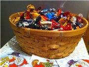 Хвостатый Дед Мороз-2015 !!!!!!! - Страница 3 7184d9105691t