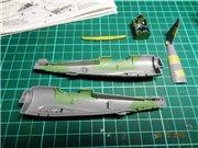 P-47 Тандерболт 1/72 F3173bc2018bt