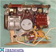 """Радиоприемник """"Дорожный"""". 9a21334f2088t"""