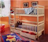 Нужна двухярусная кровать, кому заказть - Страница 4 7e7ada0658c2x