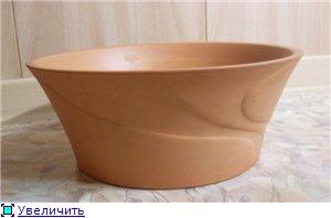 Бонсайницы (посуда для бонсаи) F4b9150b4e87t