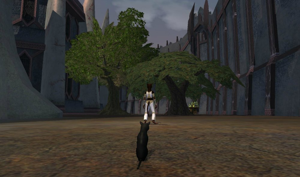 EVERQUEST (MMORG game BLOG) Bb4dcecfbfe7