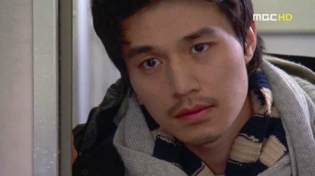 Сериалы корейские - 4 - Страница 2 4c2c82911efa