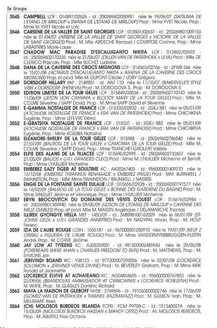 ЧЕМПИОНАТ МИРА И ЧЕМПИОНАТ ФРАНЦИИ 2011 - Страница 2 F5a6d5ebf306