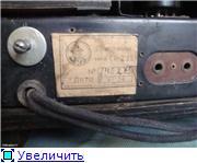 Радиоприемник СИ-235. 22388b4ebeabt