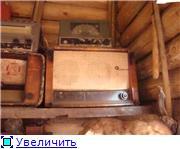 Лавка старины на Ярославском шоссе. 429f8416419at