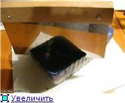 Мыльные камни - Страница 4 545d3eb03a1ct