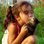 Аватары с детьми 92139b07cbdc