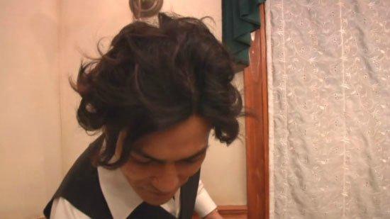 Jun Matsumoto - любимая лялька 13a75ee5cab8