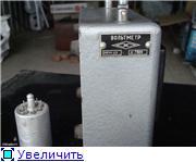 """Стрелочные измерительные приборы литера """"М"""". 9f437fbed650t"""