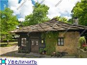 Моя Болгария. Рассказывает Eli4ka 1461724af025t